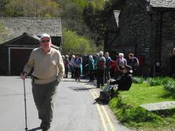 Lakes walk 2014 c. M Downes